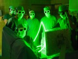09-09-green_light_laser